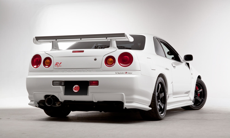 Nissan_R34_GT-R_V-Spec_II_Nür_R-Tune_12
