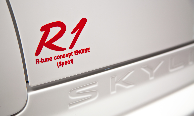 Nissan_R34_GT-R_V-Spec_II_Nür_R-Tune_14