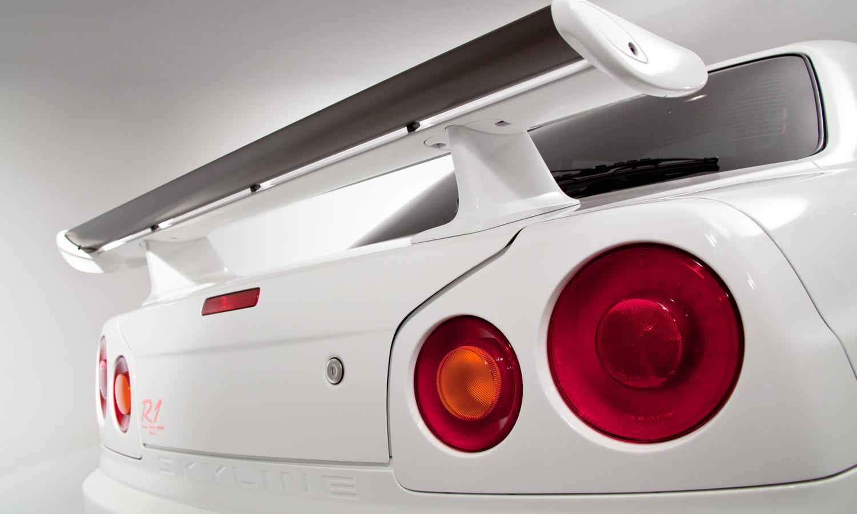 Nissan_R34_GT-R_V-Spec_II_Nür_R-Tune_15