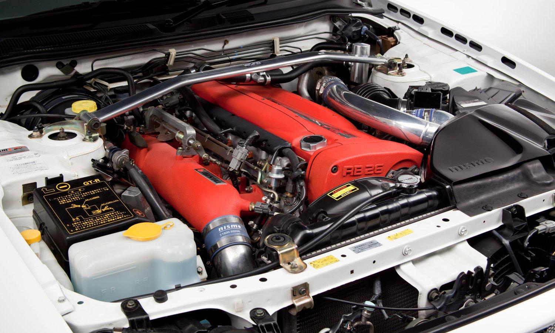 Nissan_R34_GT-R_V-Spec_II_Nür_R-Tune_21