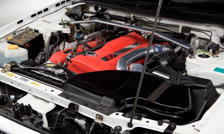Nissan_R34_GT-R_V-Spec_II_Nür_R-Tune_22