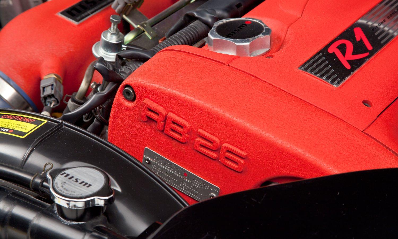 Nissan_R34_GT-R_V-Spec_II_Nür_R-Tune_23