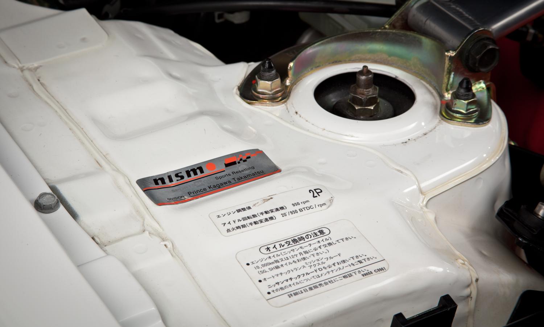 Nissan_R34_GT-R_V-Spec_II_Nür_R-Tune_24