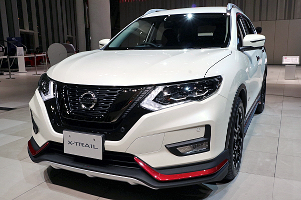 Nissan_X-trail_Nismo_Pack_01