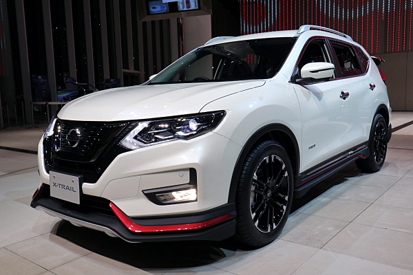 Nissan_X-trail_Nismo_Pack_02