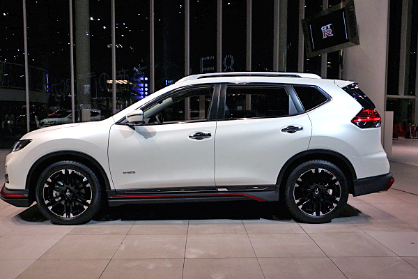 Nissan_X-trail_Nismo_Pack_03