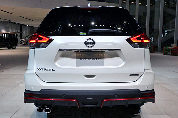 Nissan_X-trail_Nismo_Pack_06