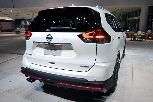 Nissan_X-trail_Nismo_Pack_07