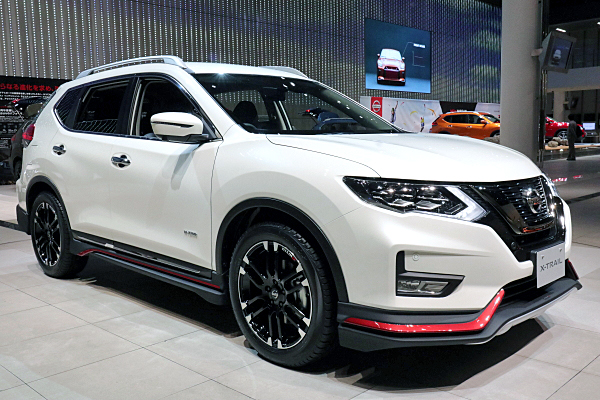 Nissan_X-trail_Nismo_Pack_09