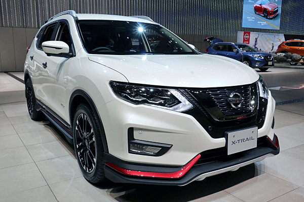Nissan_X-trail_Nismo_Pack_10