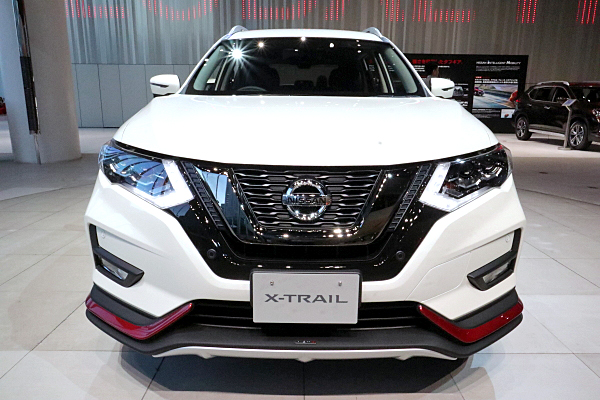 Nissan_X-trail_Nismo_Pack_11