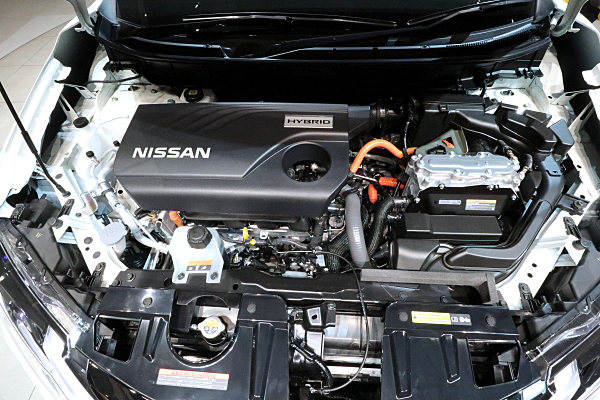 Nissan_X-trail_Nismo_Pack_16