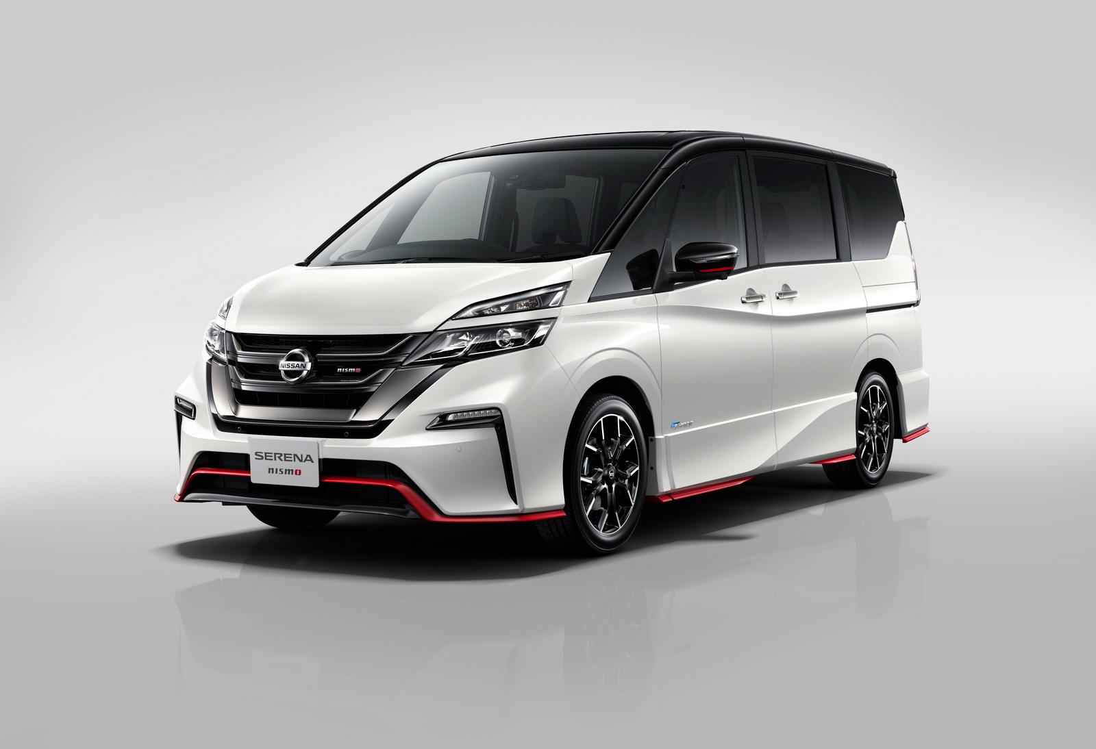 Nissan_Serena_Nismo_01