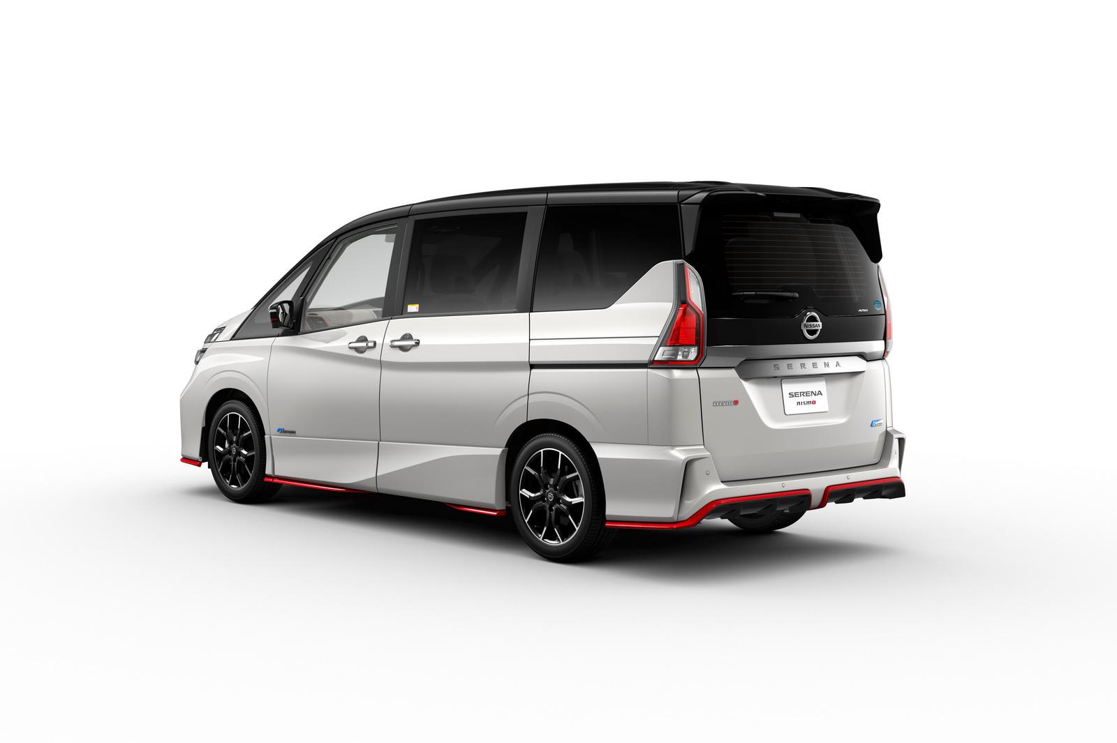 Nissan_Serena_Nismo_03