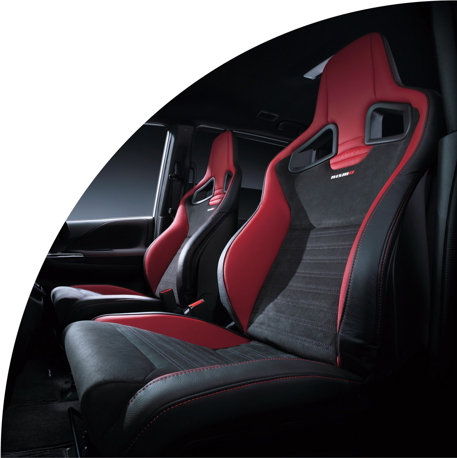 Nissan_Serena_Nismo_11
