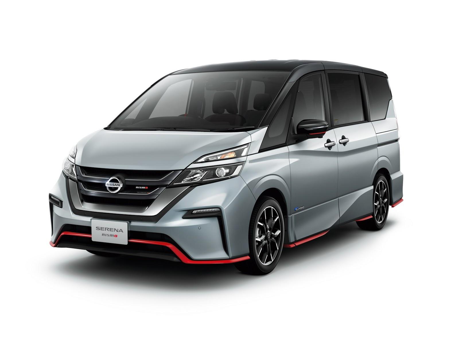 Nissan_Serena_Nismo_16