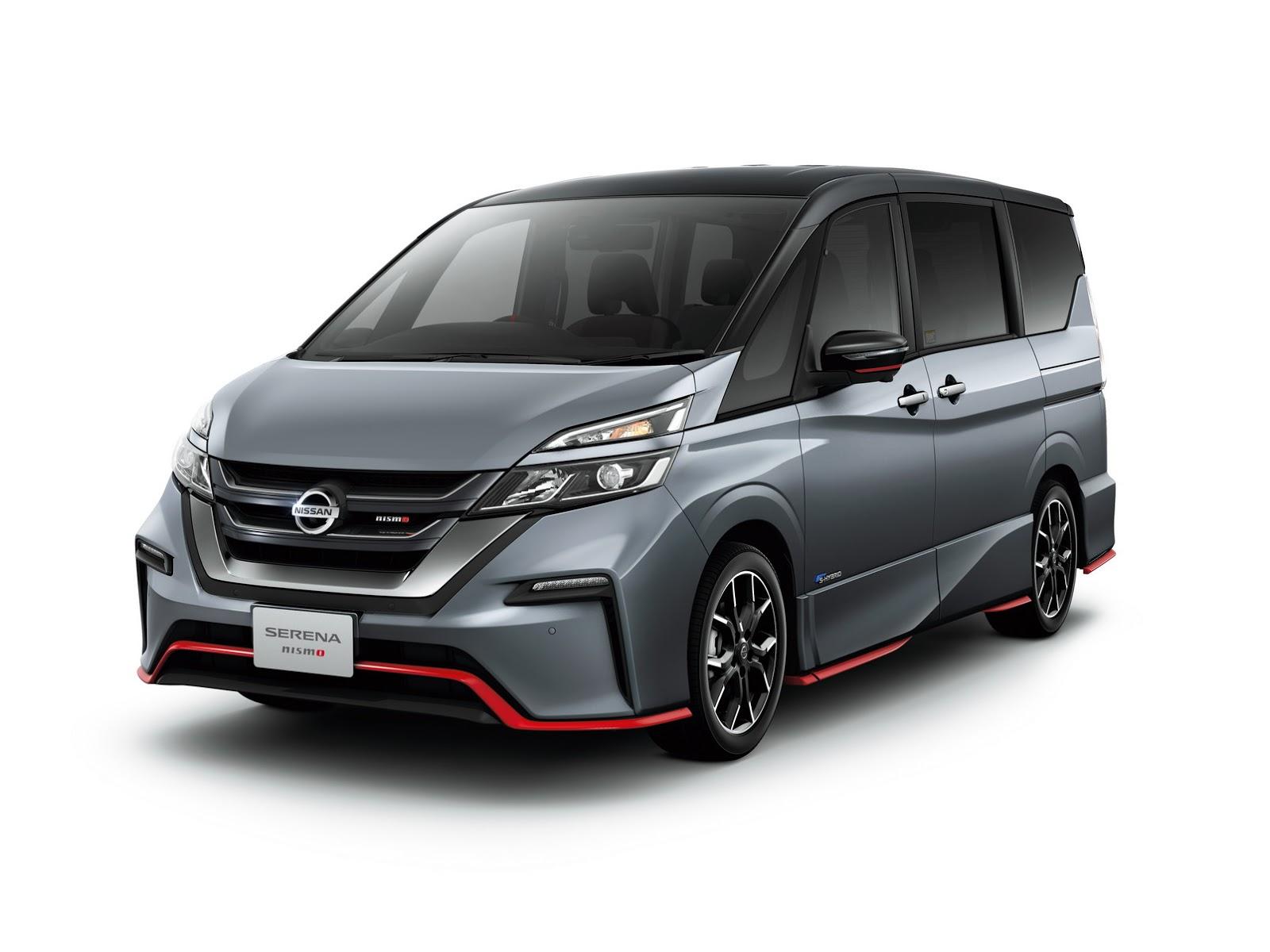 Nissan_Serena_Nismo_17