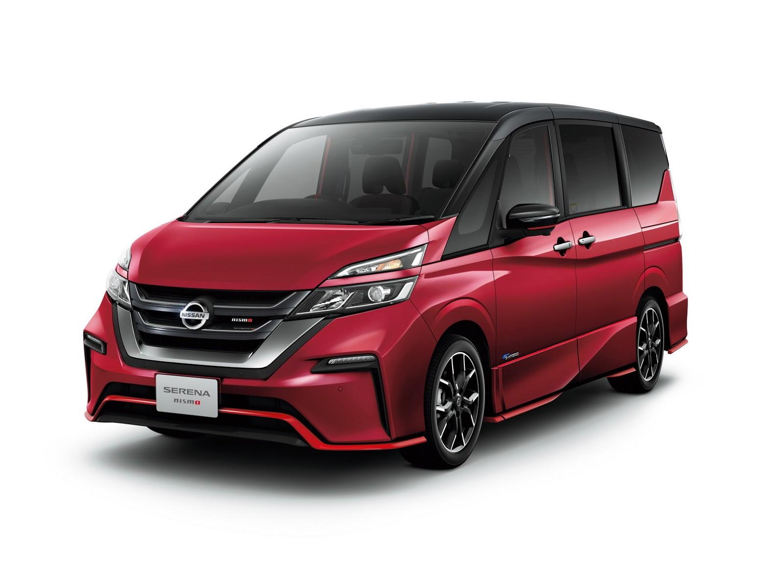 Nissan_Serena_Nismo_18