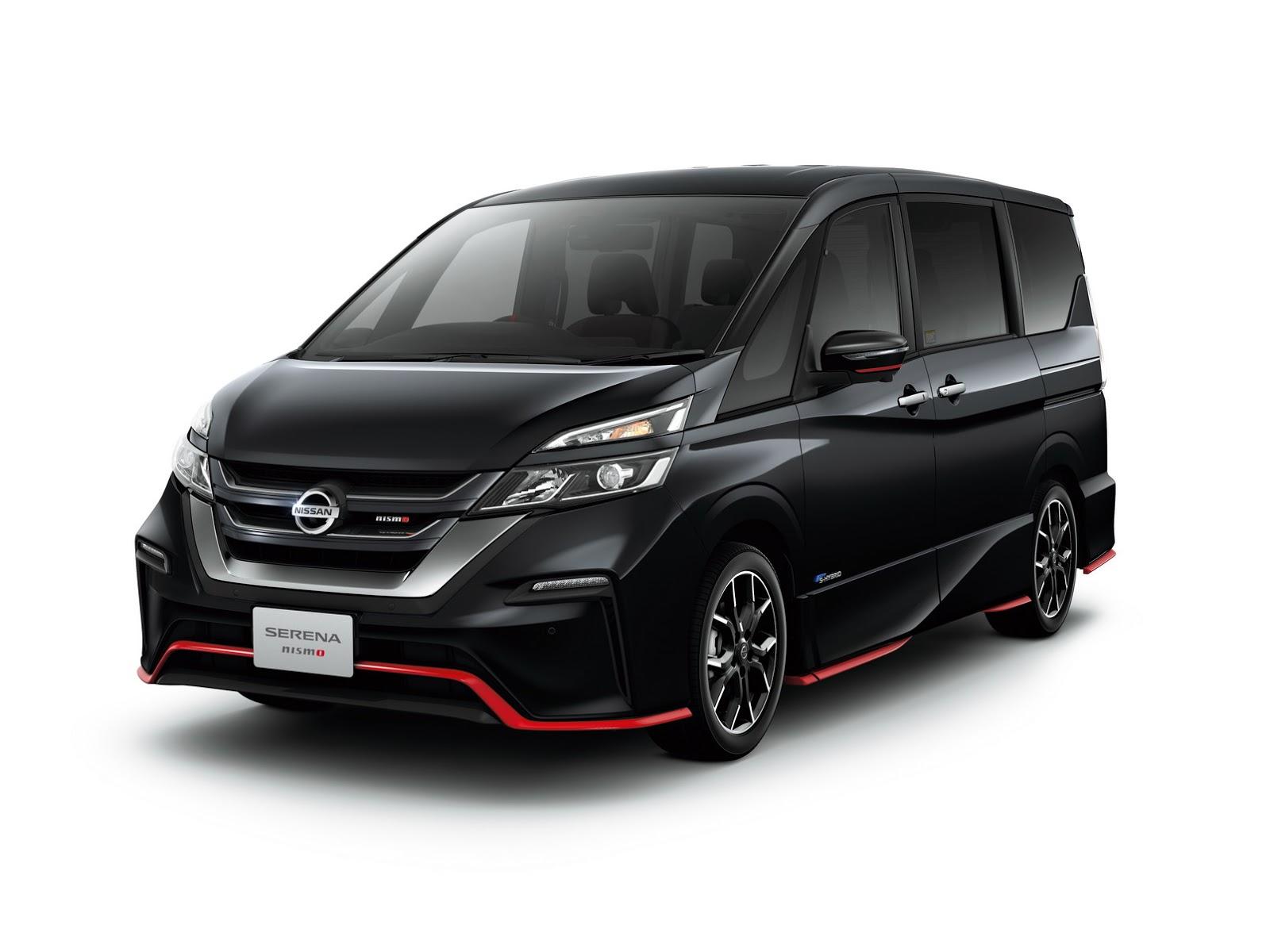 Nissan_Serena_Nismo_20