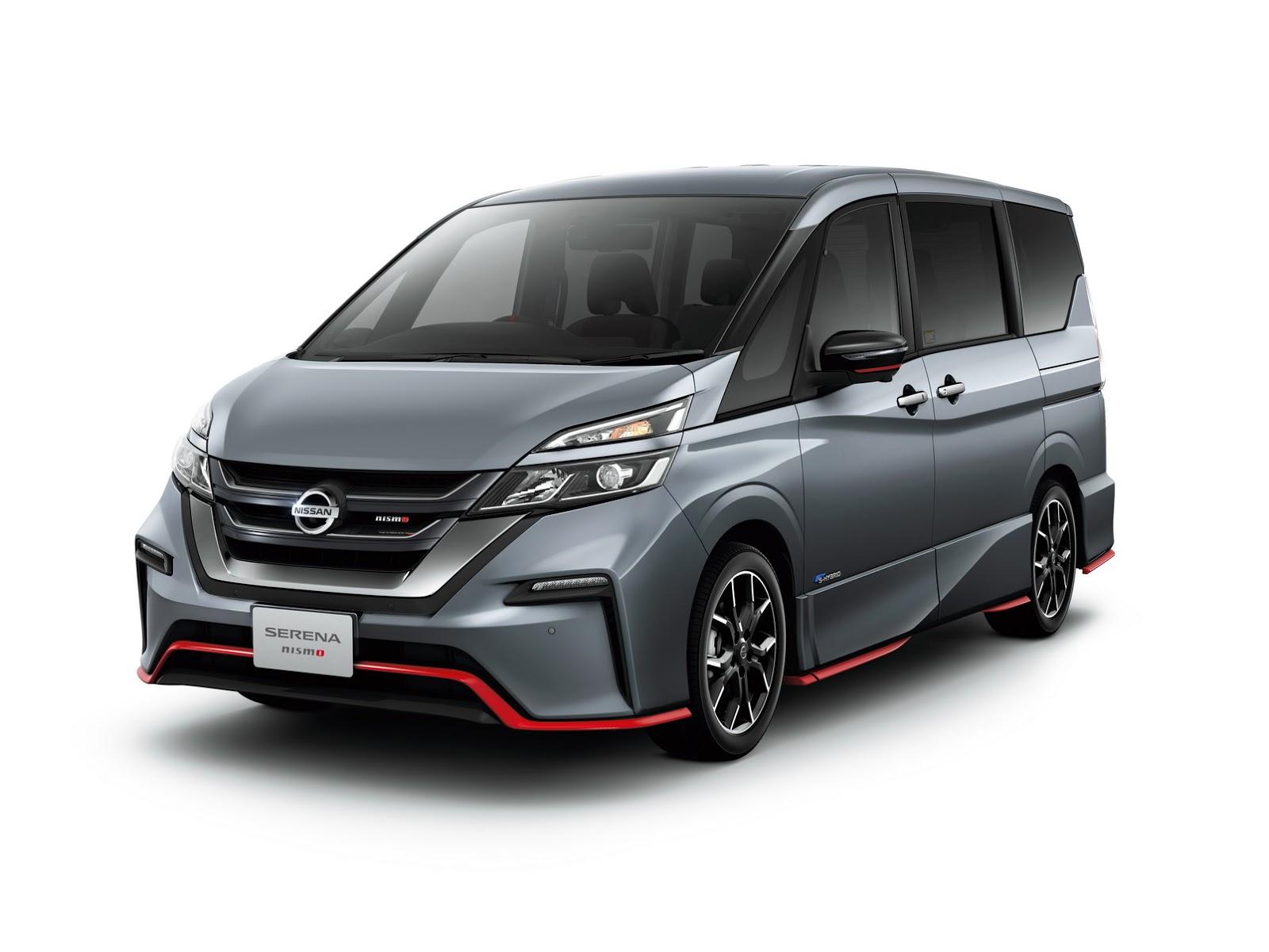 Nissan_Serena_Nismo_21