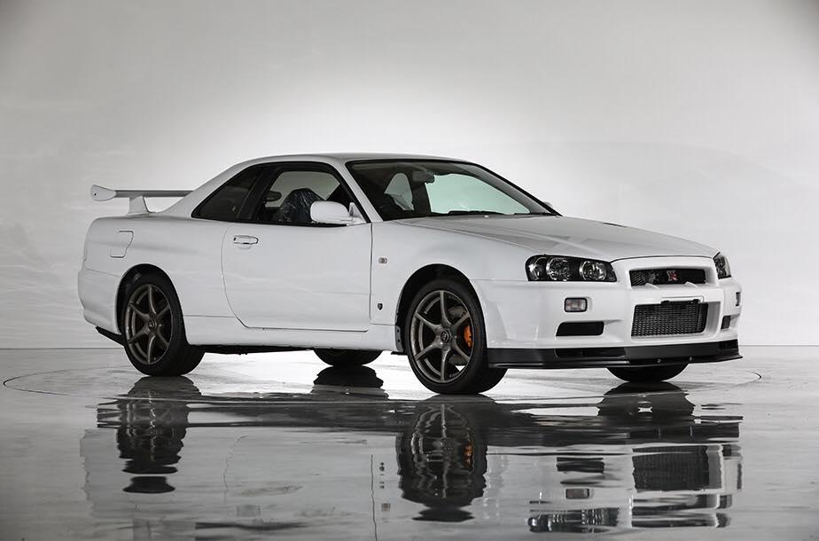Nissan_Skyline_GT-R_V-Spec_ll_NuR_0007