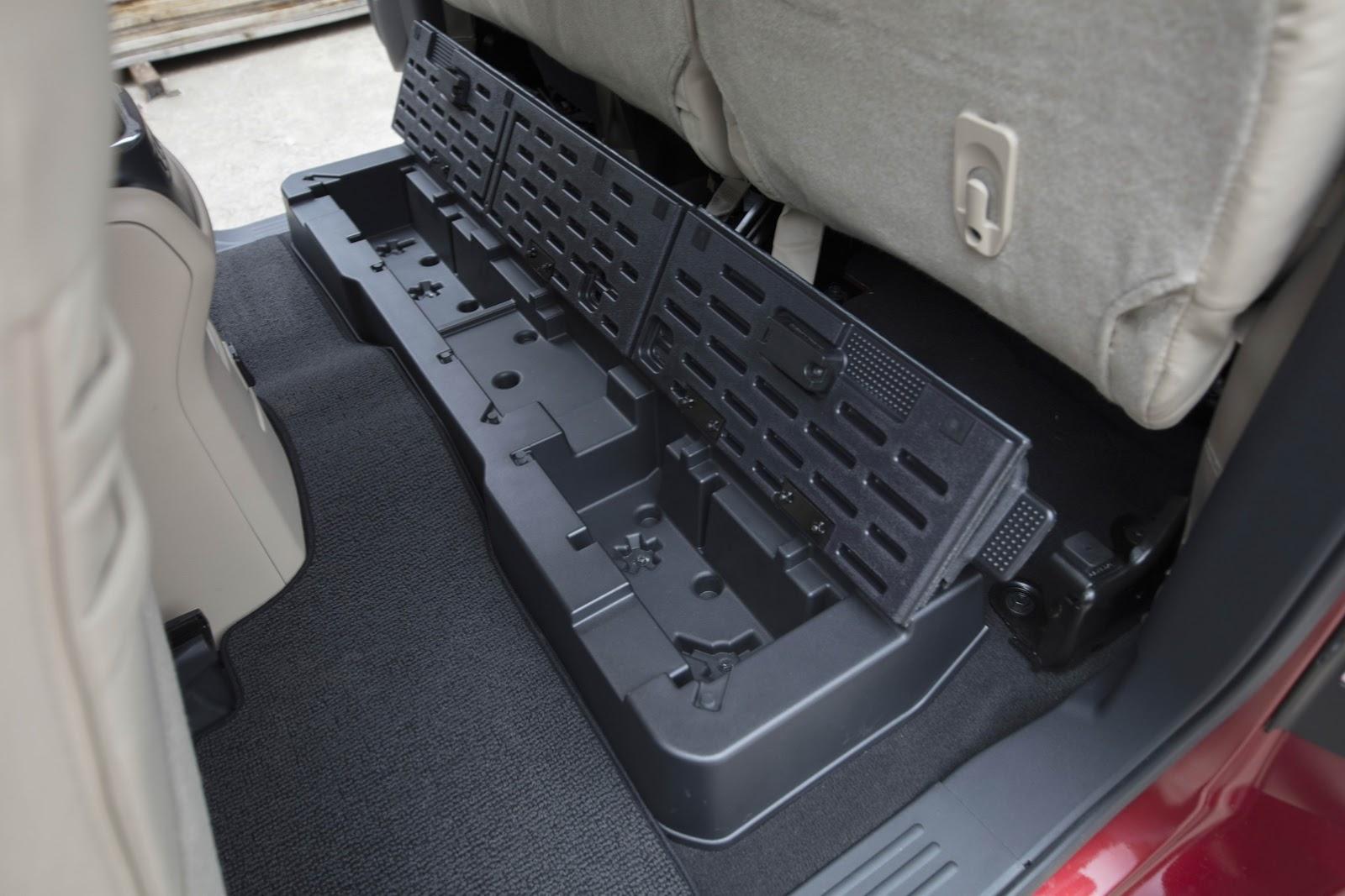 Nissan Titan King Cab 2017 (11)