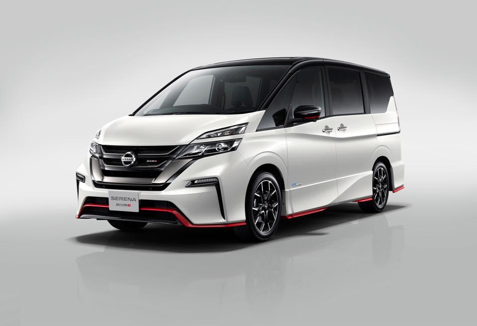 nissan-2018-tokyo-auto-salon_8
