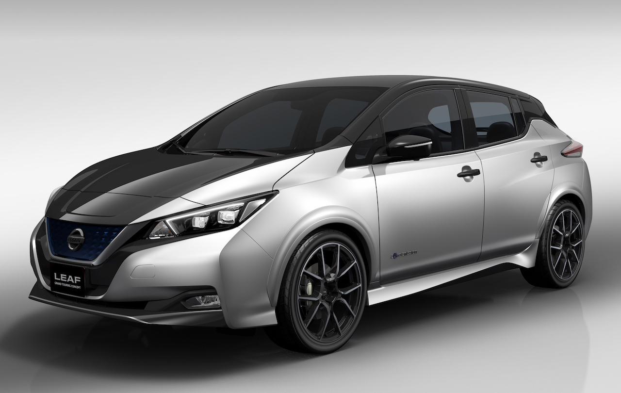 nissan-leaf-grand-touring-concept