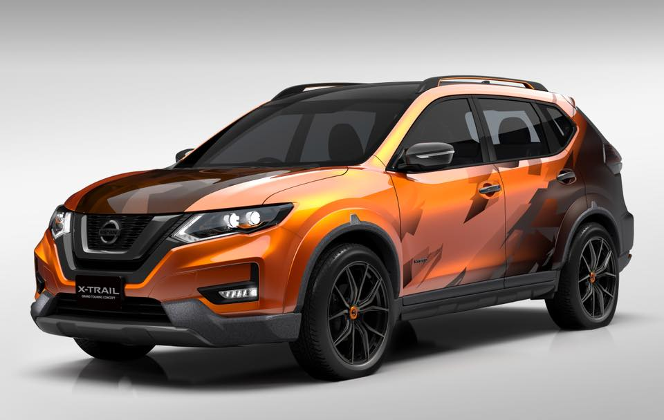 nissan-x-trail-grand-touring-concept
