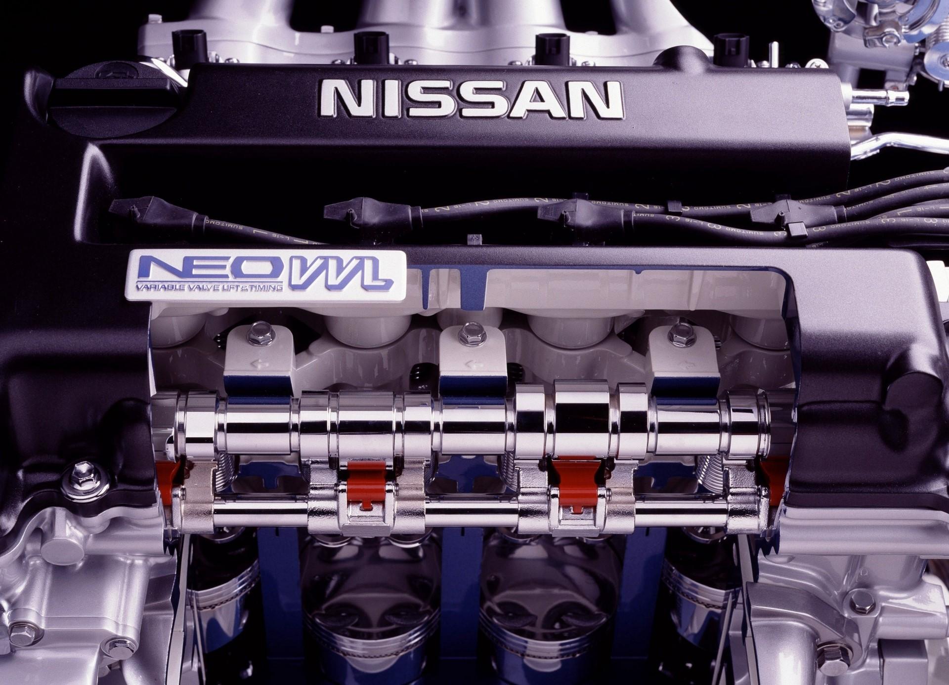 Nissan Trail Runner concept (9)