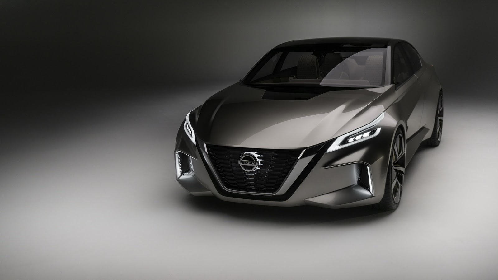 Nissan Vmotion 2.0 concept (23)