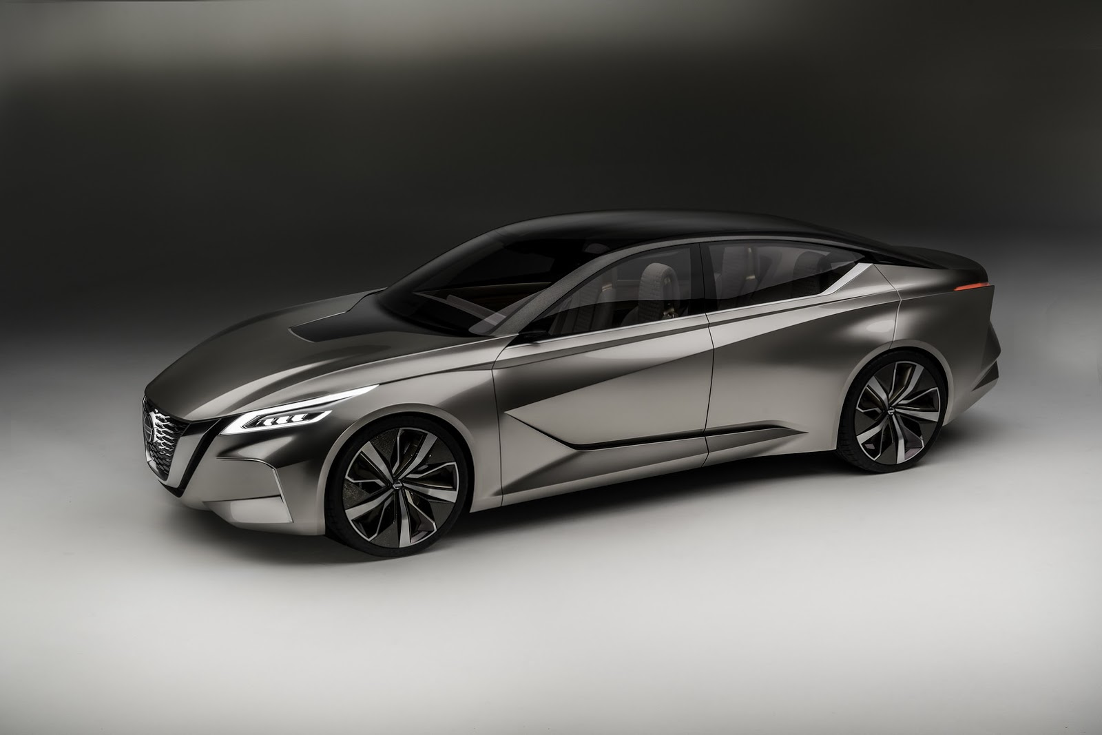 Nissan Vmotion 2.0 concept (25)