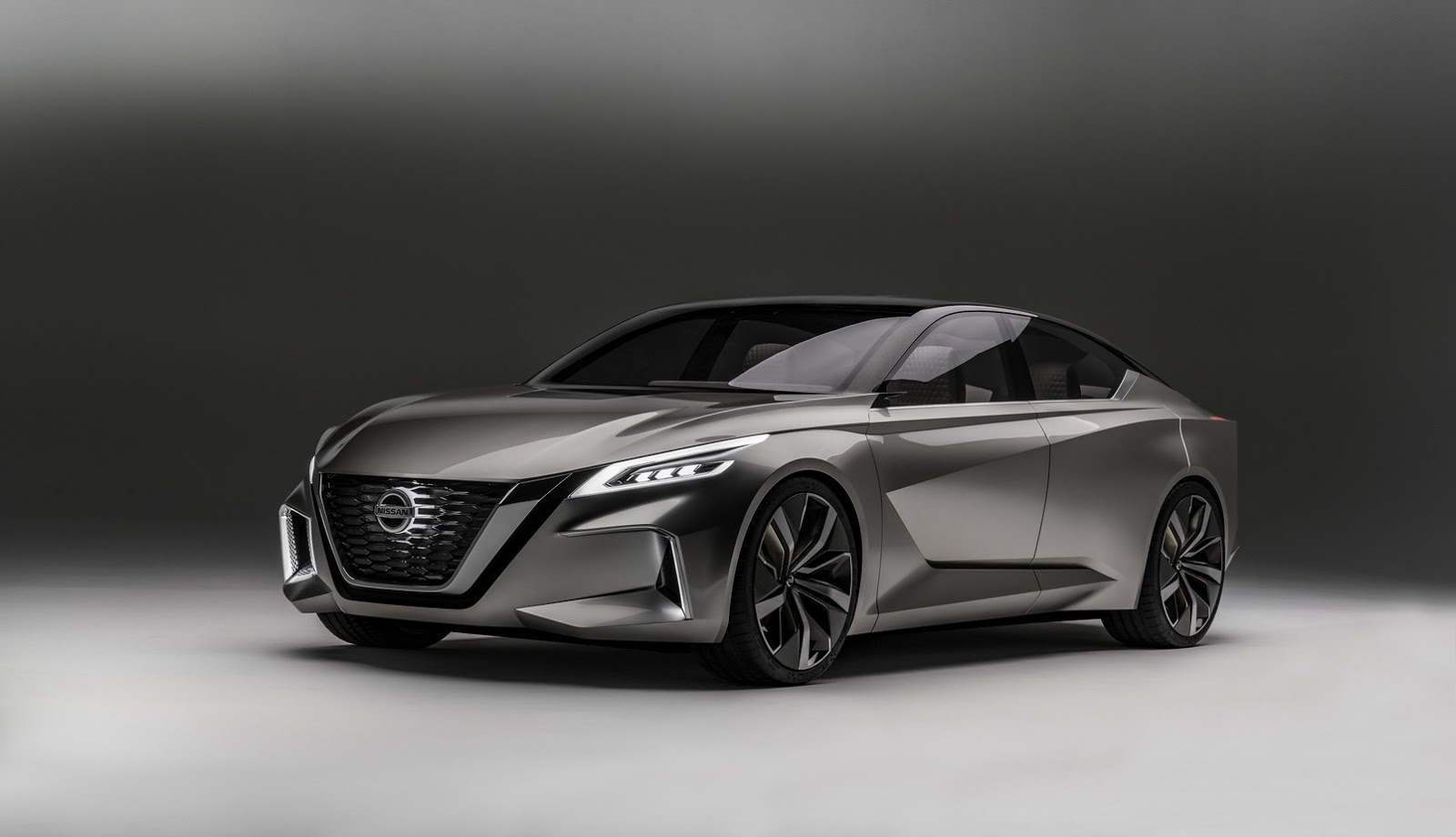 Nissan Vmotion 2.0 concept (26)