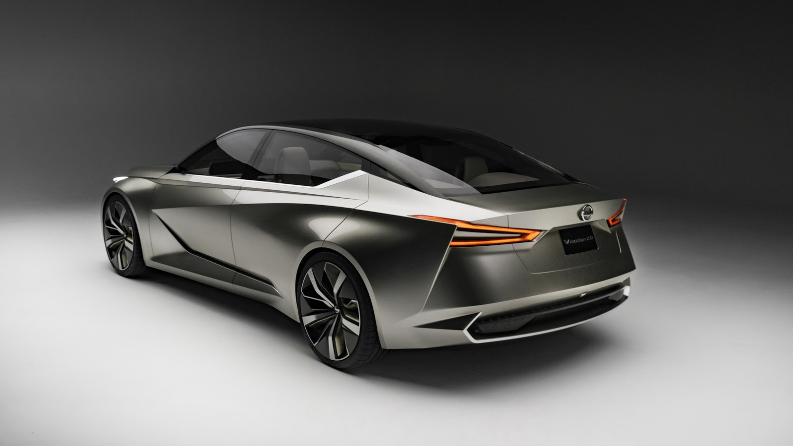 Nissan Vmotion 2.0 concept (32)