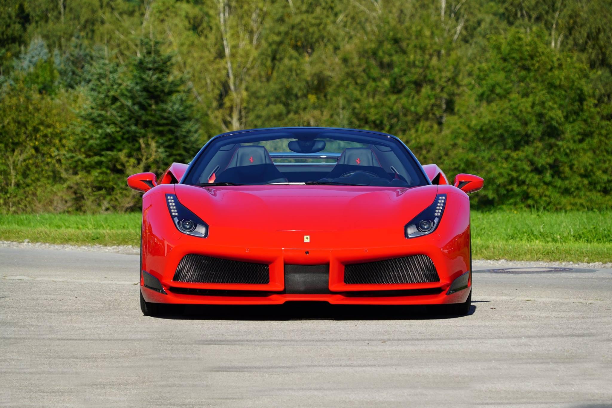 Ferrari-488-Spider-N-Largo-1