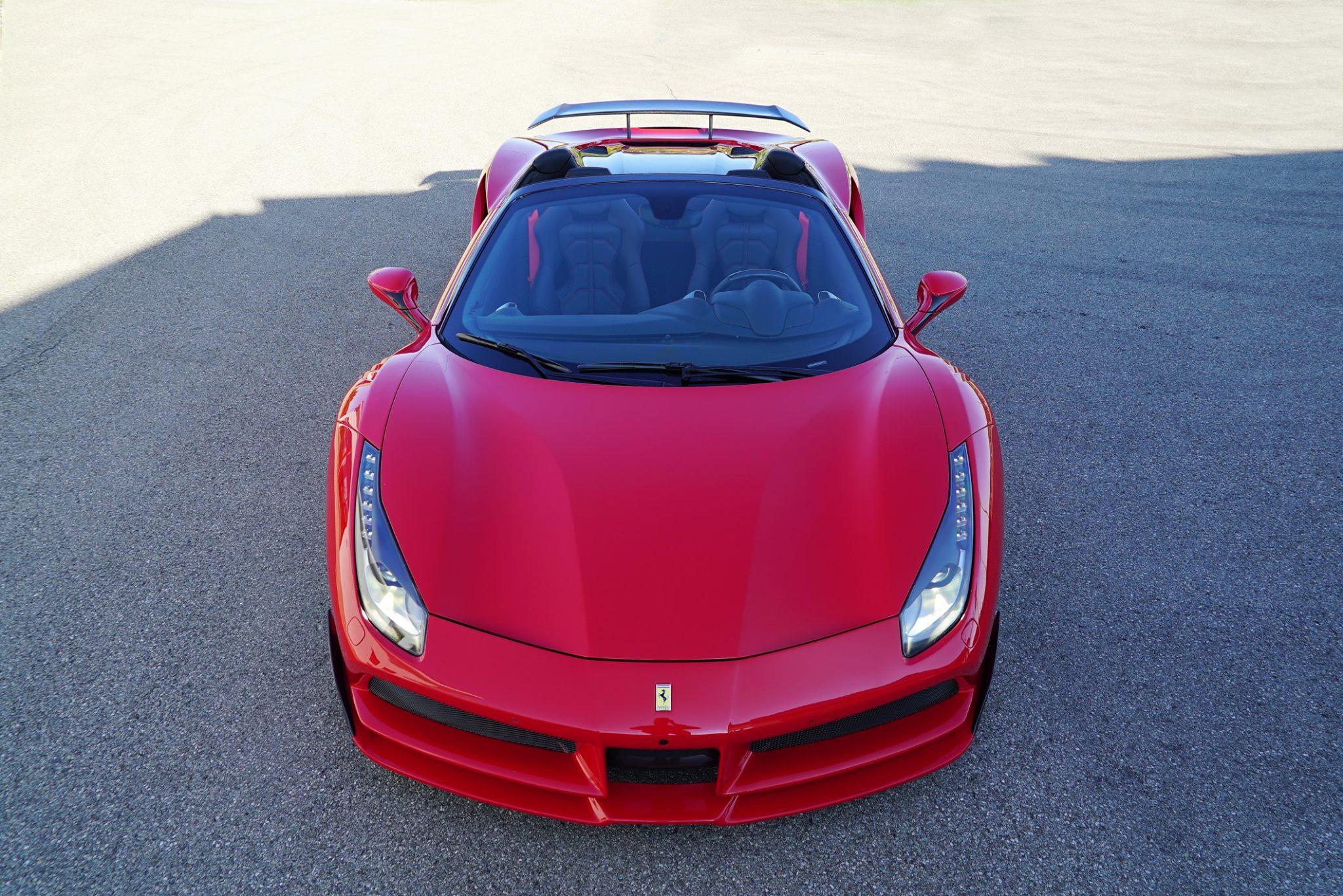 Ferrari-488-Spider-N-Largo-10