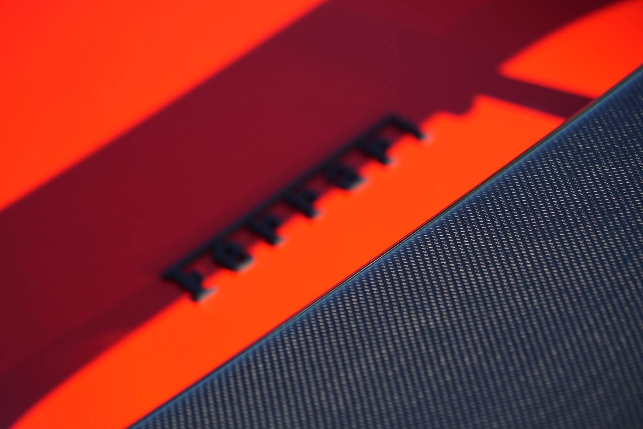 Ferrari-488-Spider-N-Largo-13