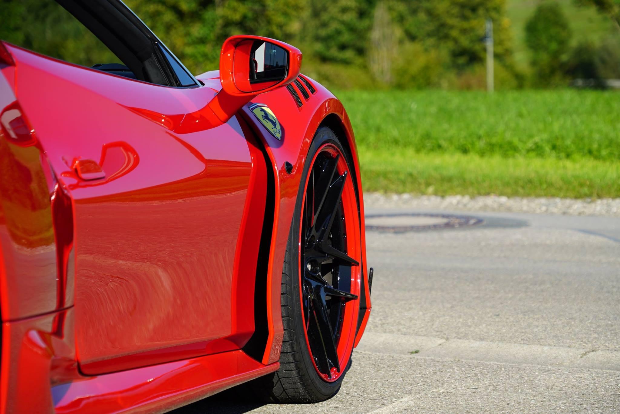 Ferrari-488-Spider-N-Largo-4
