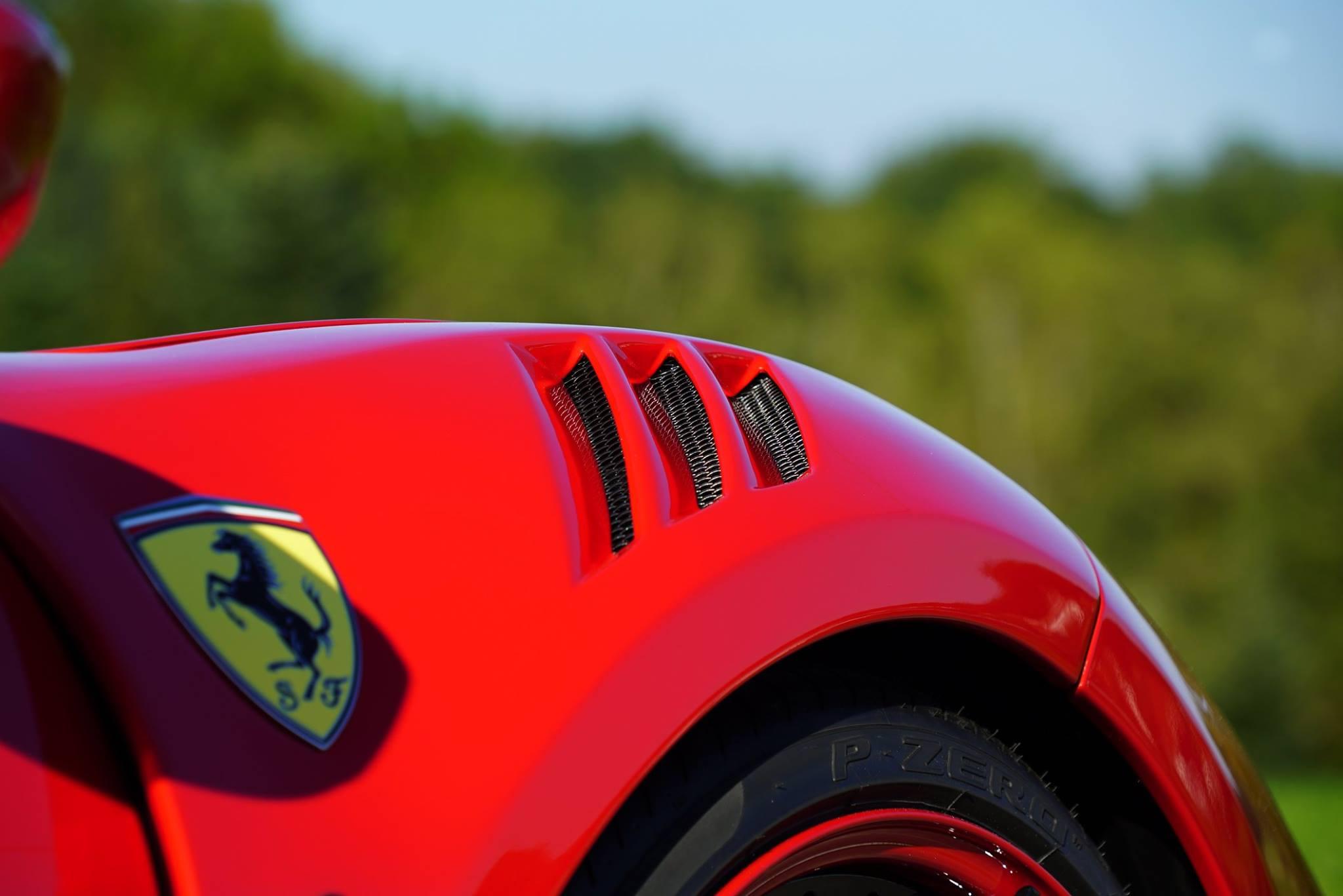 Ferrari-488-Spider-N-Largo-5
