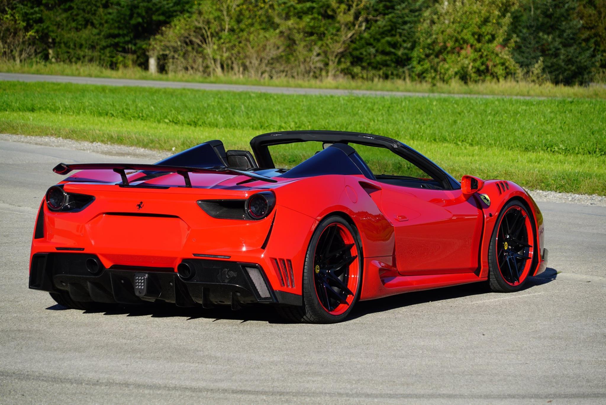 Ferrari-488-Spider-N-Largo-6