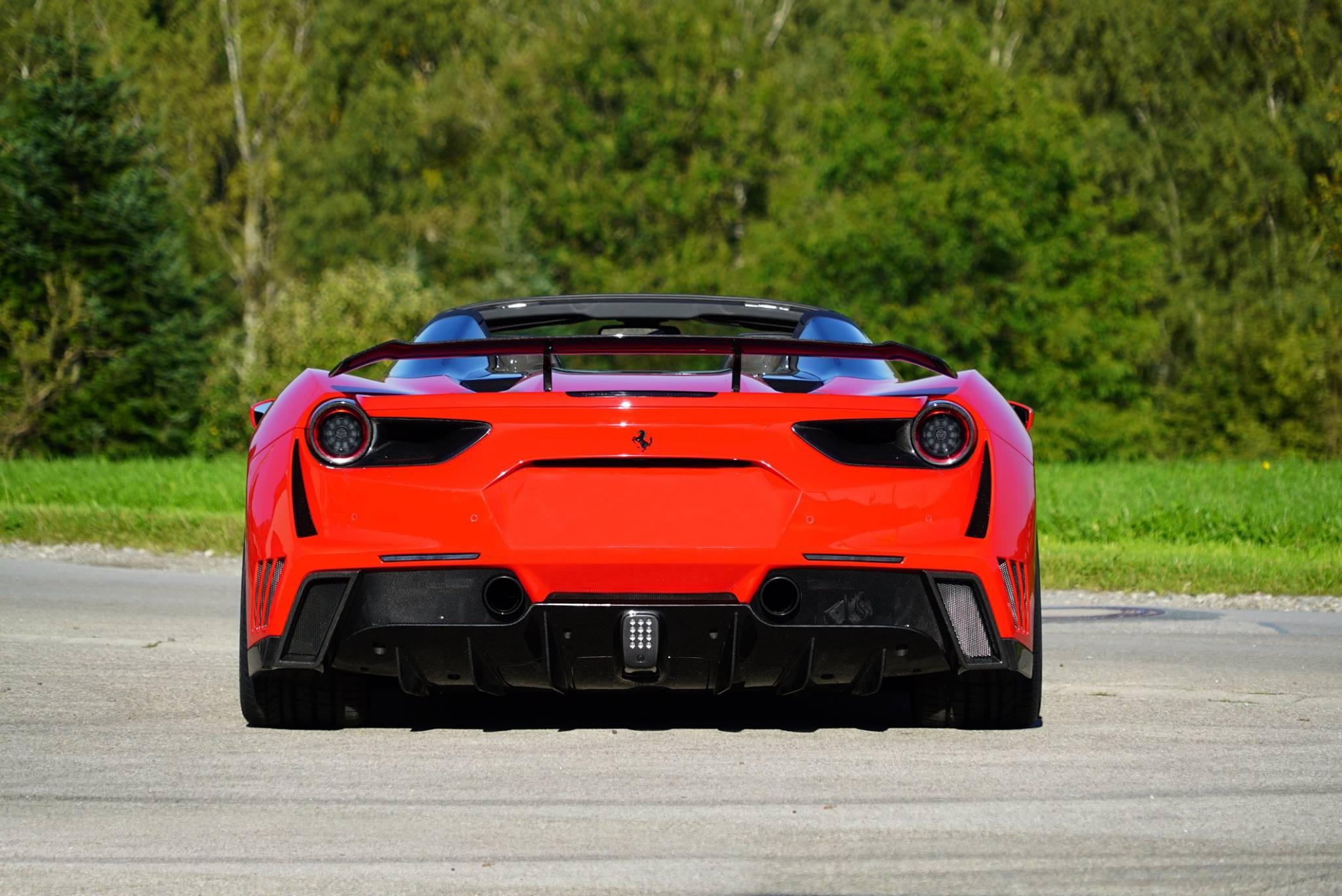 Ferrari-488-Spider-N-Largo-7