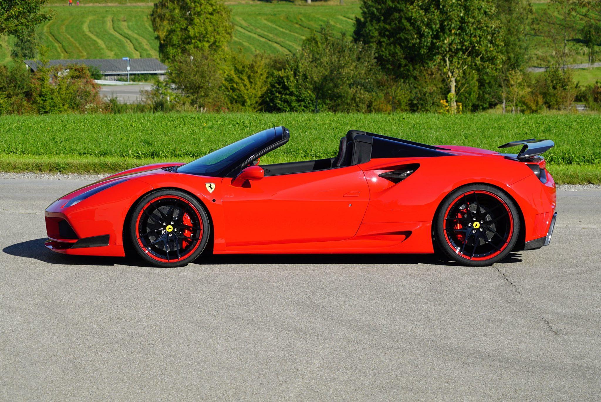 Ferrari-488-Spider-N-Largo-8