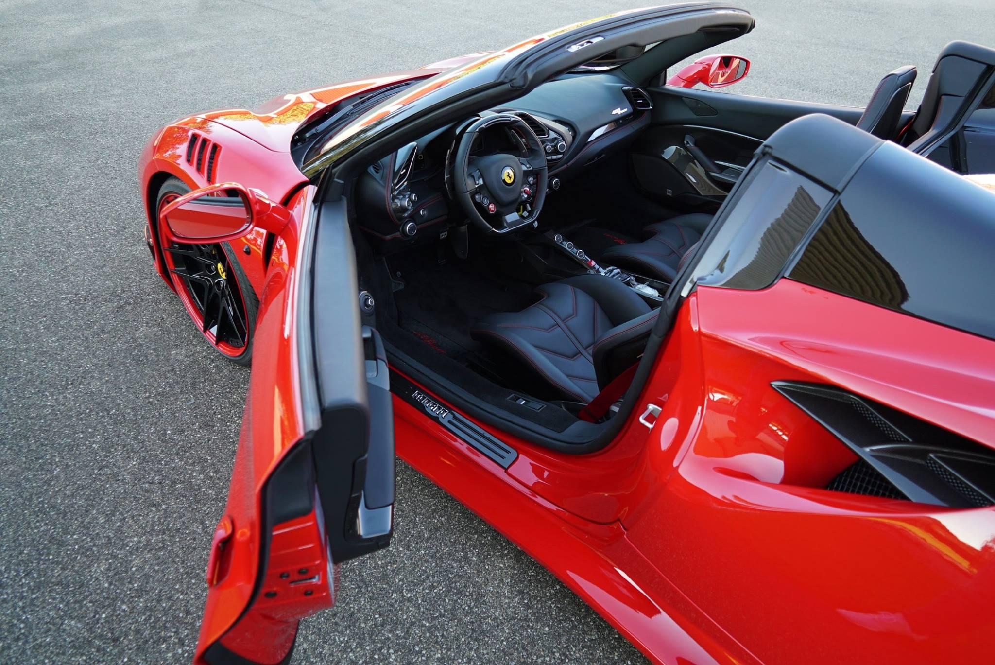 Ferrari-488-Spider-N-Largo-9
