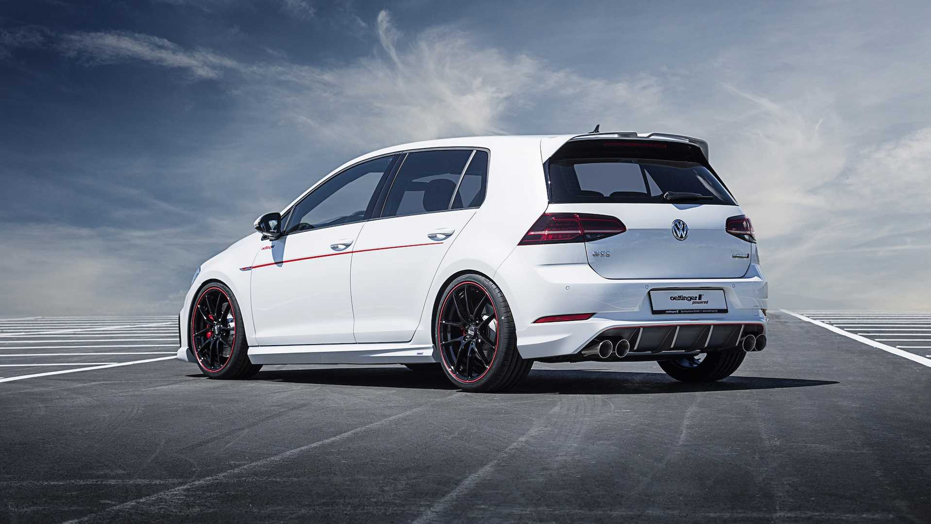 Oettinger_VW_GTI:Golf_R_01