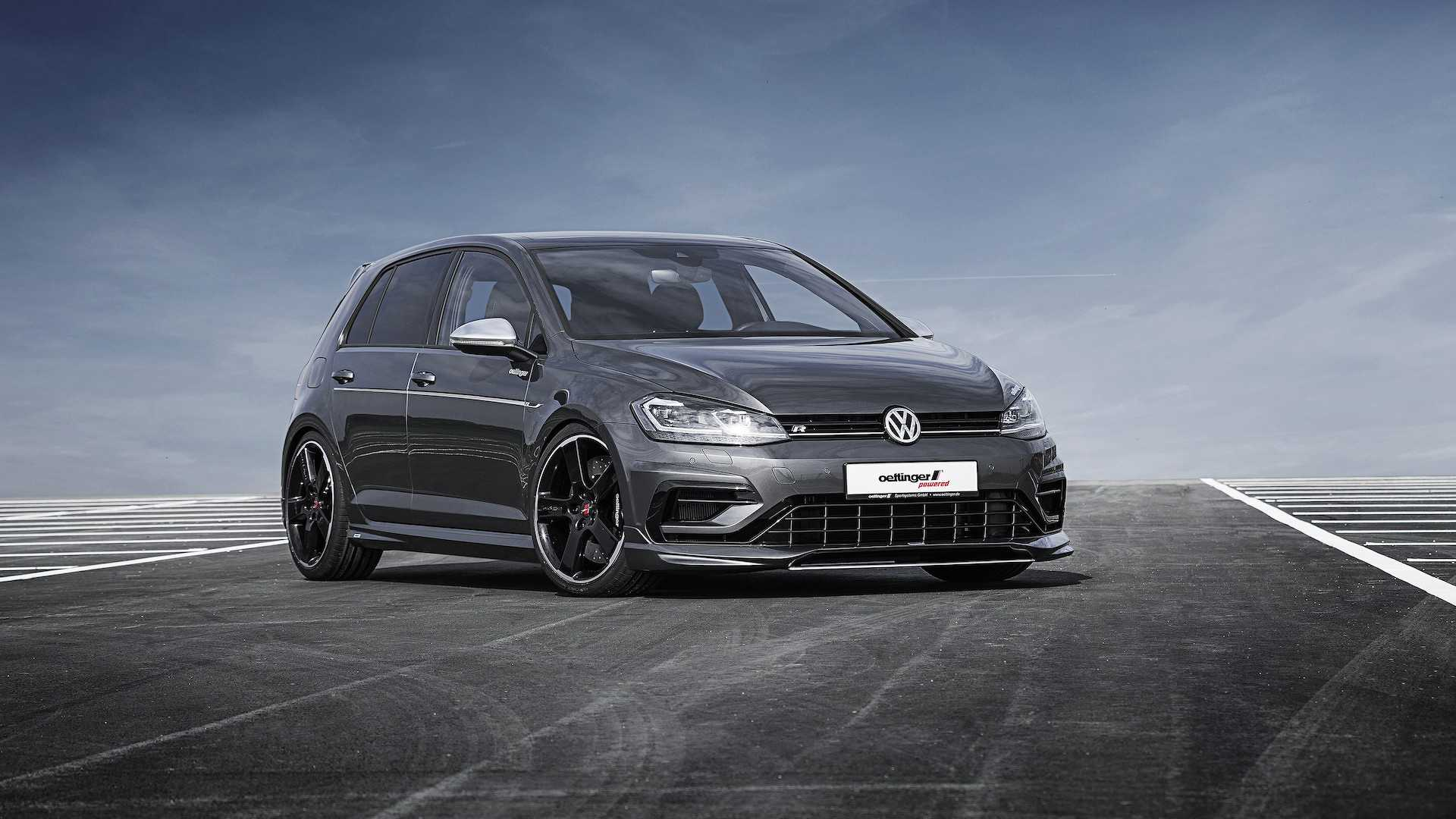 Oettinger_VW_GTI:Golf_R_02