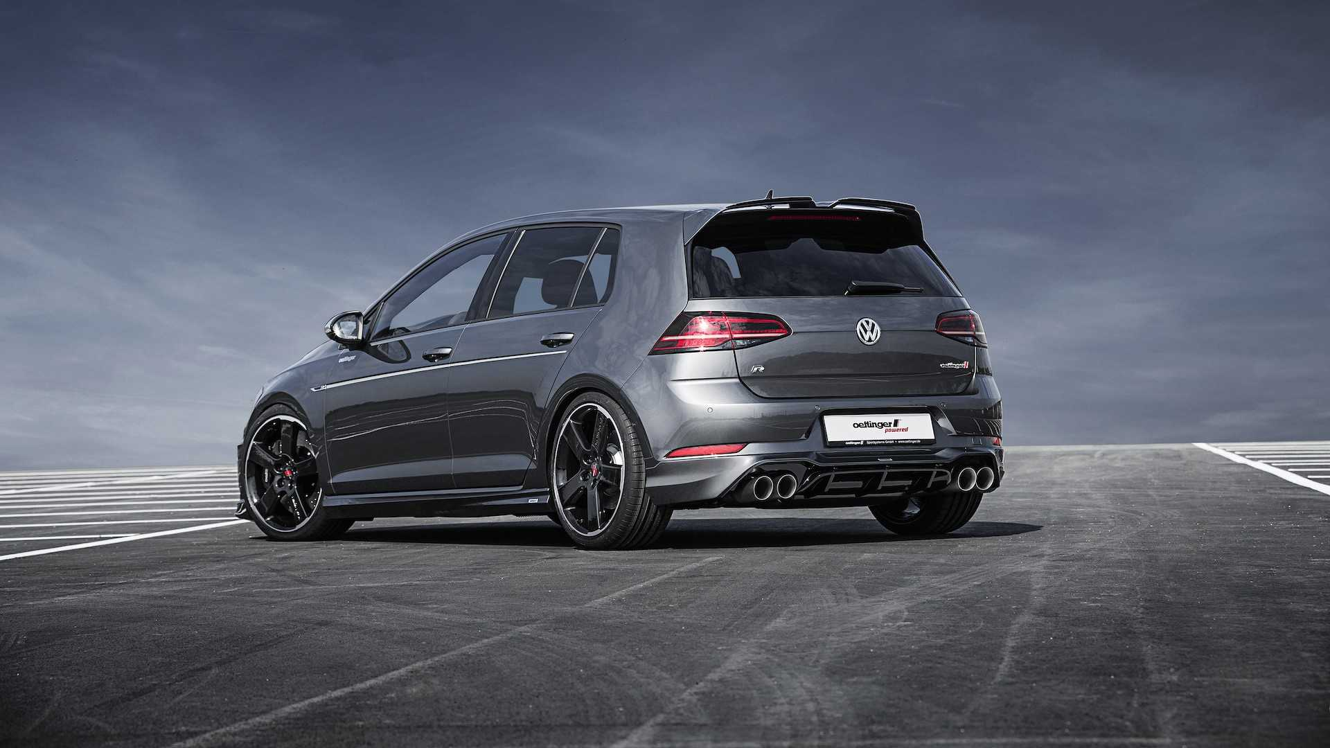 Oettinger_VW_GTI:Golf_R_03