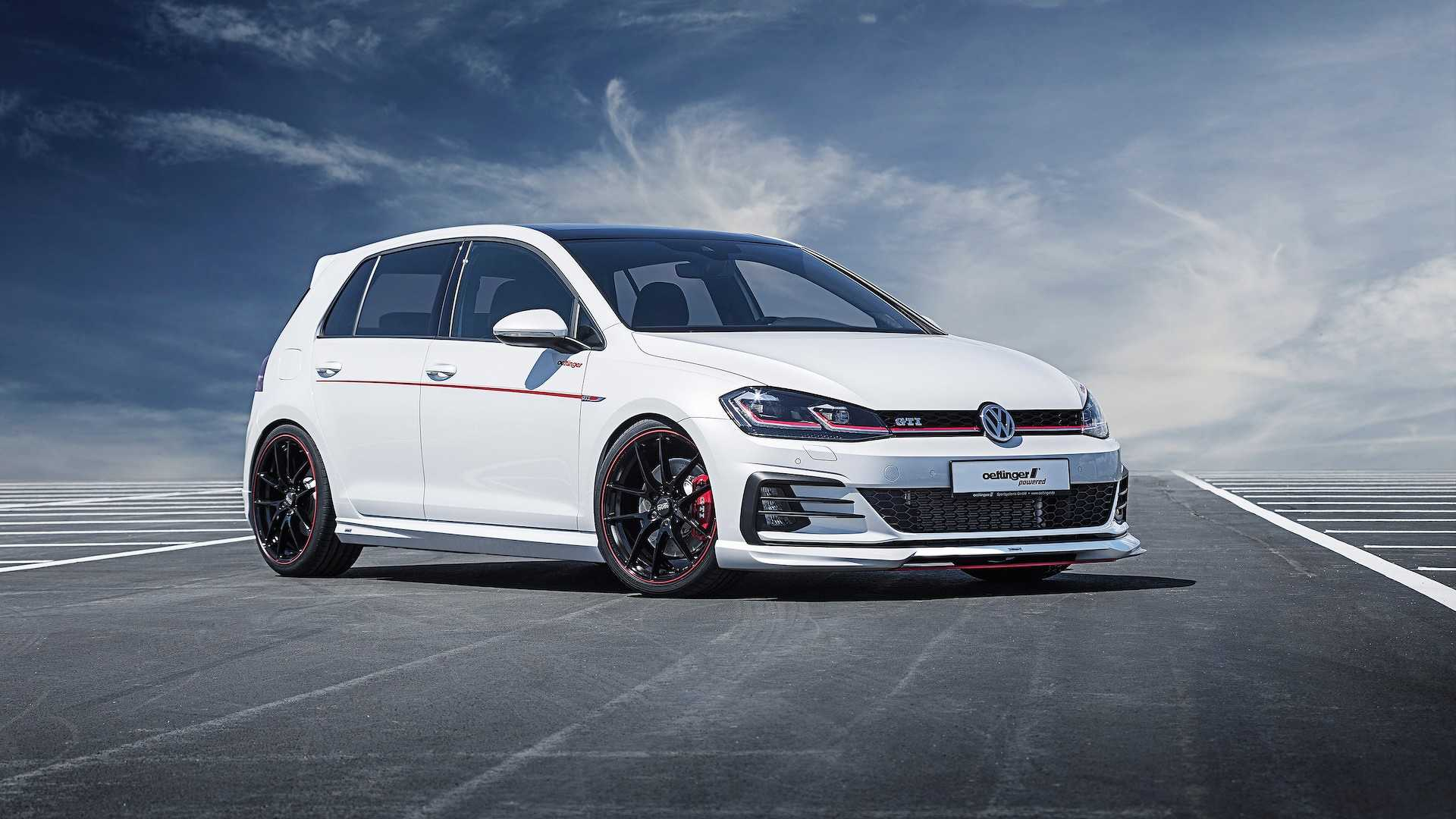 Oettinger_VW_GTI:Golf_R_05