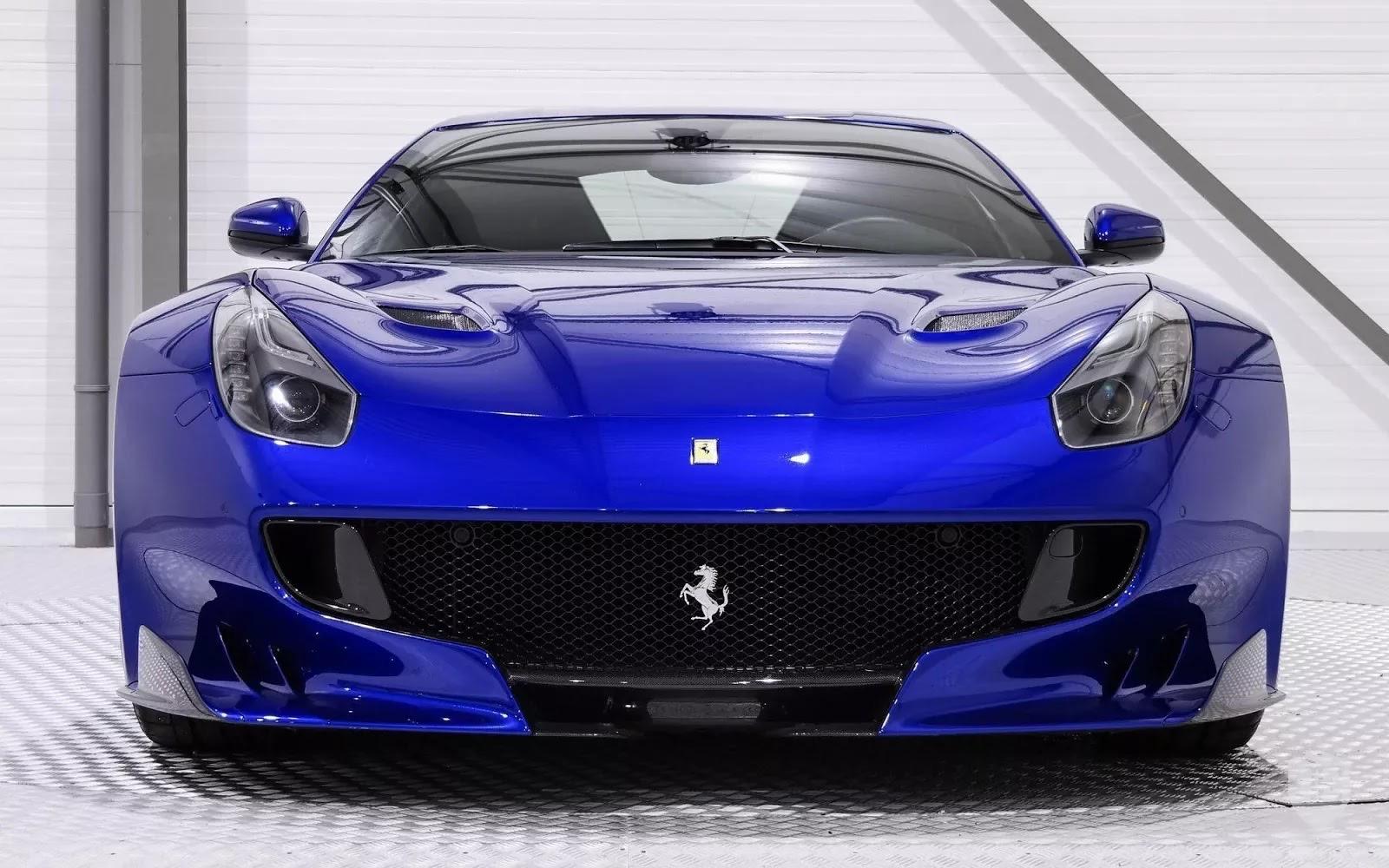 One-Off_Electric_Blue_Ferrari_F12tdf_04
