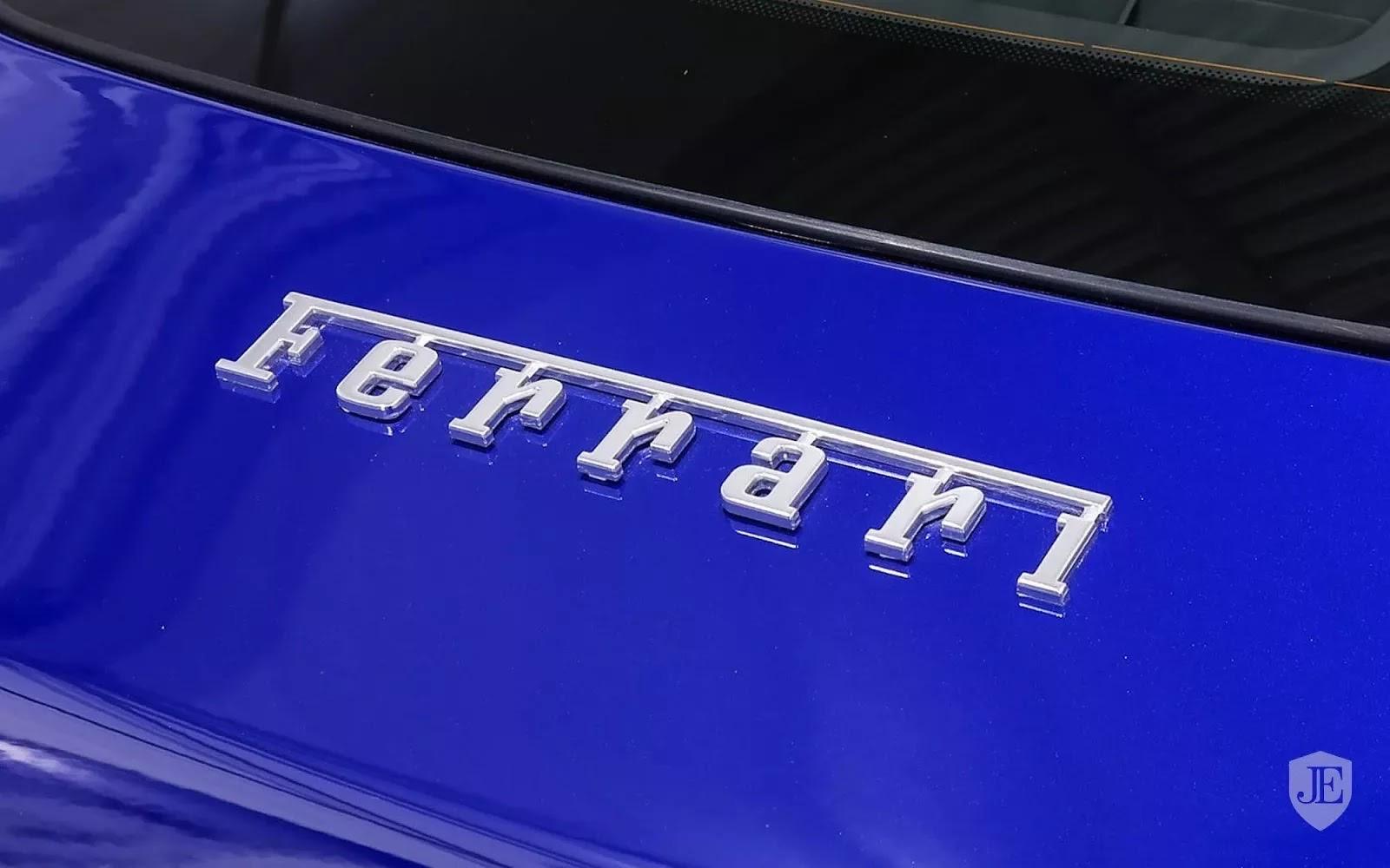 One-Off_Electric_Blue_Ferrari_F12tdf_14