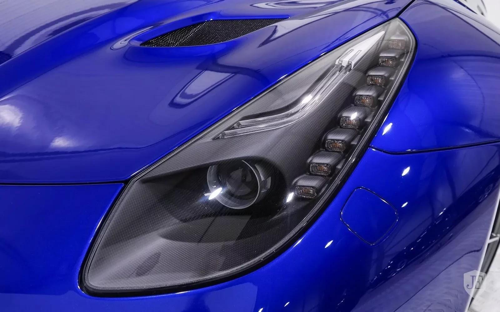 One-Off_Electric_Blue_Ferrari_F12tdf_15